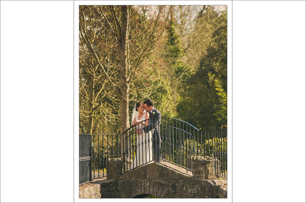 29-Adare-Park-Limerick-Wedding-Photos-David-Casey1.jpg