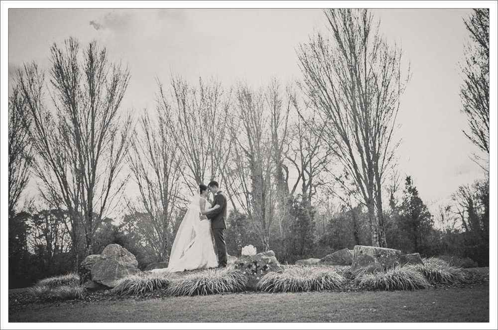 26-Adare-Park-Wedding-Photography-by-Casey-Photography1.jpg
