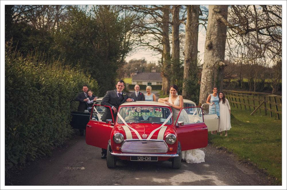27-Mini-Wedding-Car-Springford-Mallow-Cork1.jpg