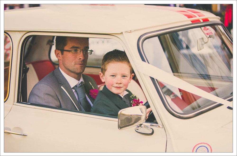 31-Wedding-Mini-Car-Fun-Photos1.jpg