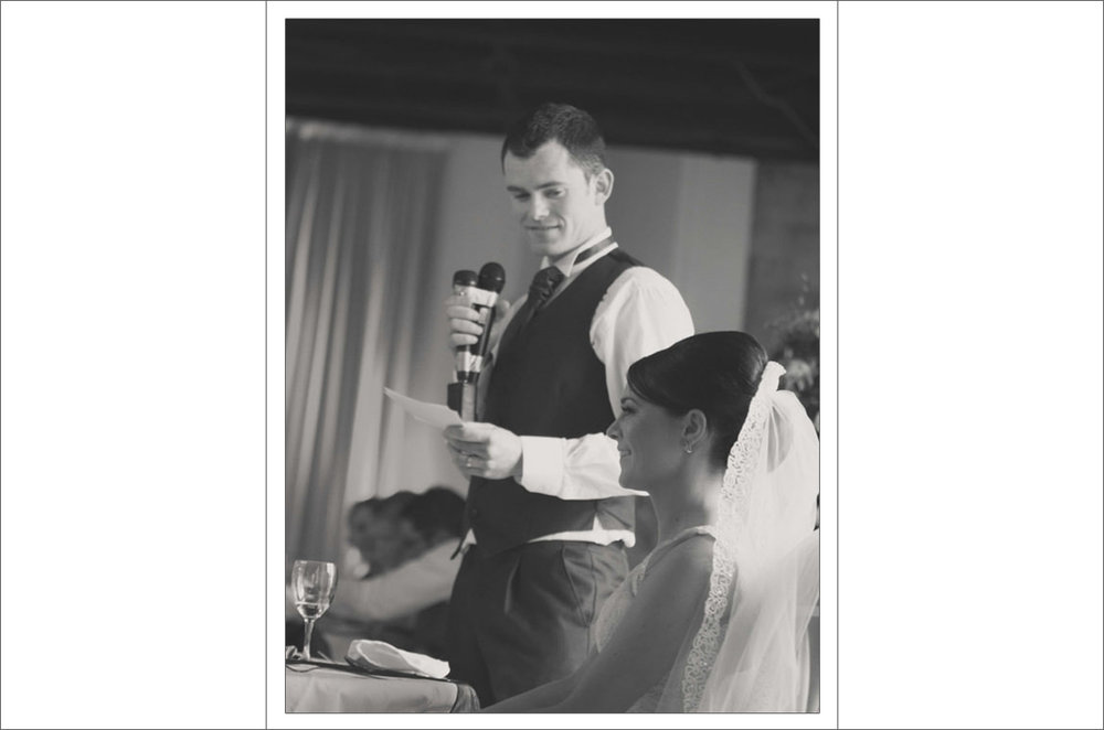 33-Groom-Speech-to-Bride-Springford-Hall-Wedding1.jpg