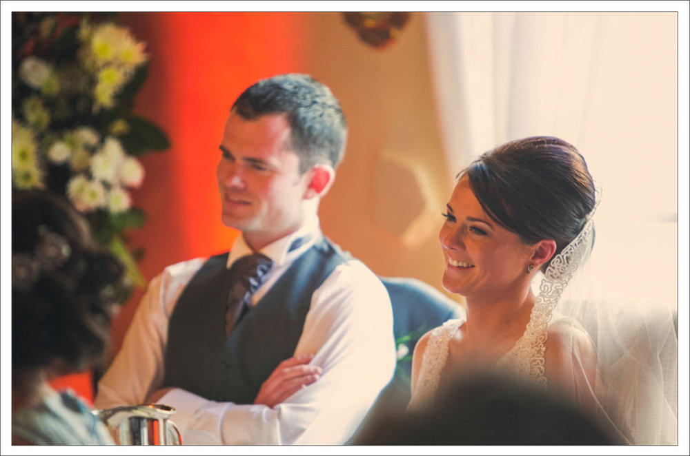 34-Springford-Hall-Wedding-speeches2.jpg