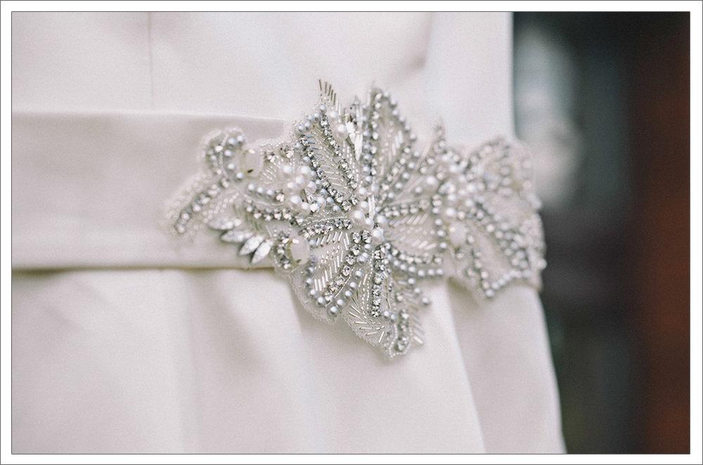 Barryscourt_Castle_Garryvoe_Hotel_Wedding_Photography-1001.jpg