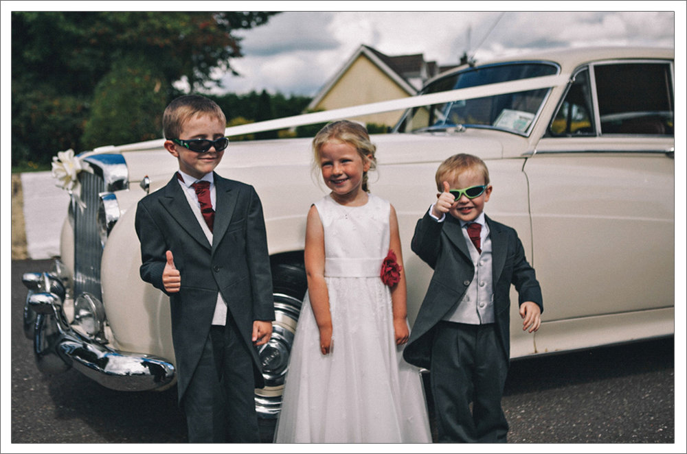 Barryscourt_Castle_Garryvoe_Hotel_Wedding_Photography-1002.jpg