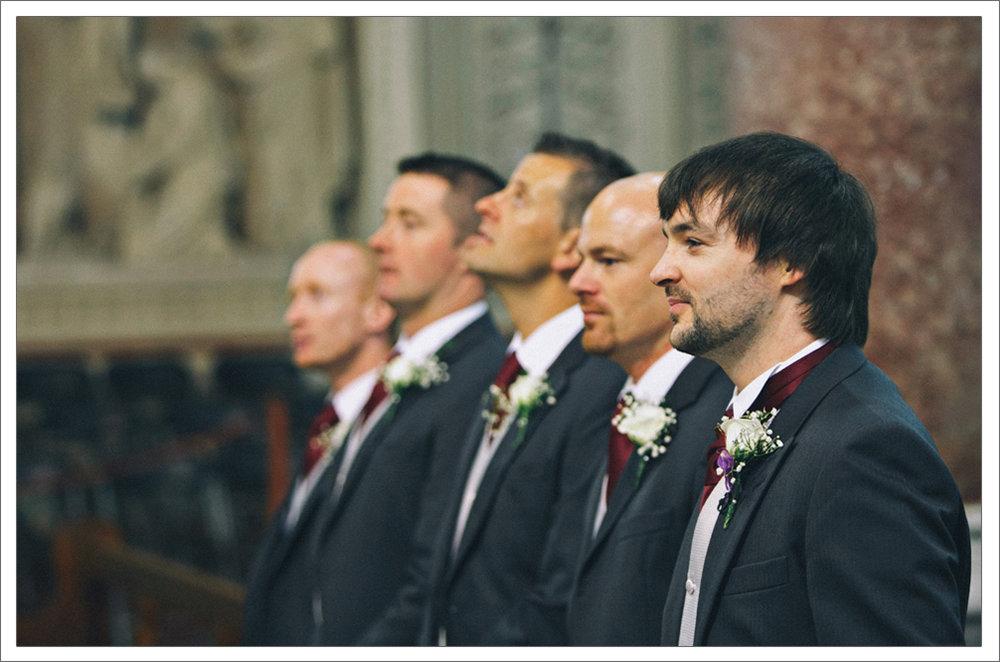 Barryscourt_Castle_Garryvoe_Hotel_Wedding_Photography-1003.jpg