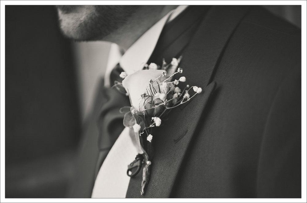 Barryscourt_Castle_Garryvoe_Hotel_Wedding_Photography-1004.jpg