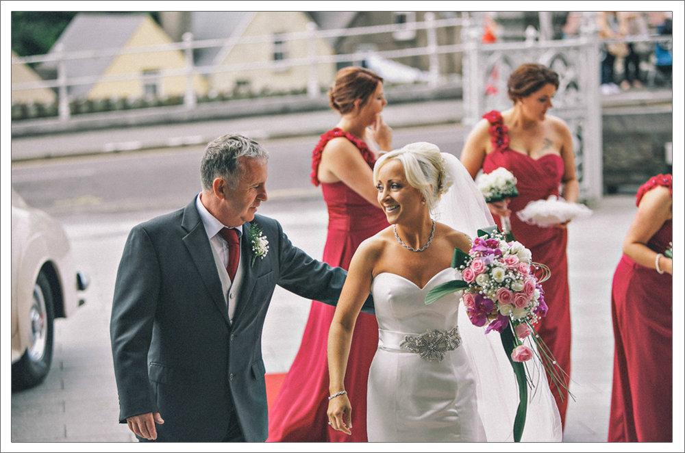 Barryscourt_Castle_Garryvoe_Hotel_Wedding_Photography-1007.jpg