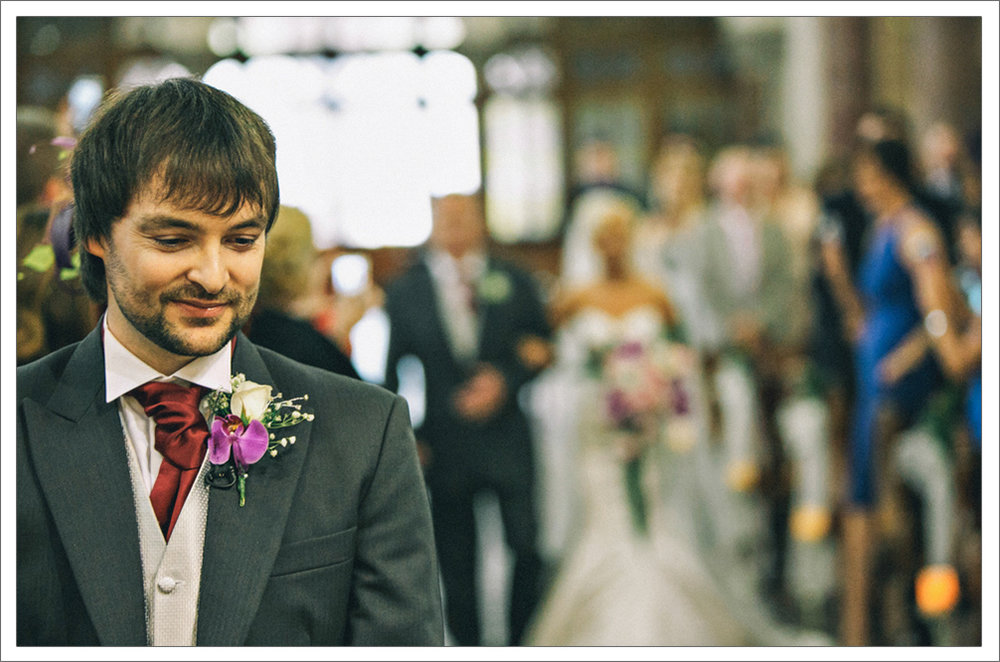 Barryscourt_Castle_Garryvoe_Hotel_Wedding_Photography-1011.jpg