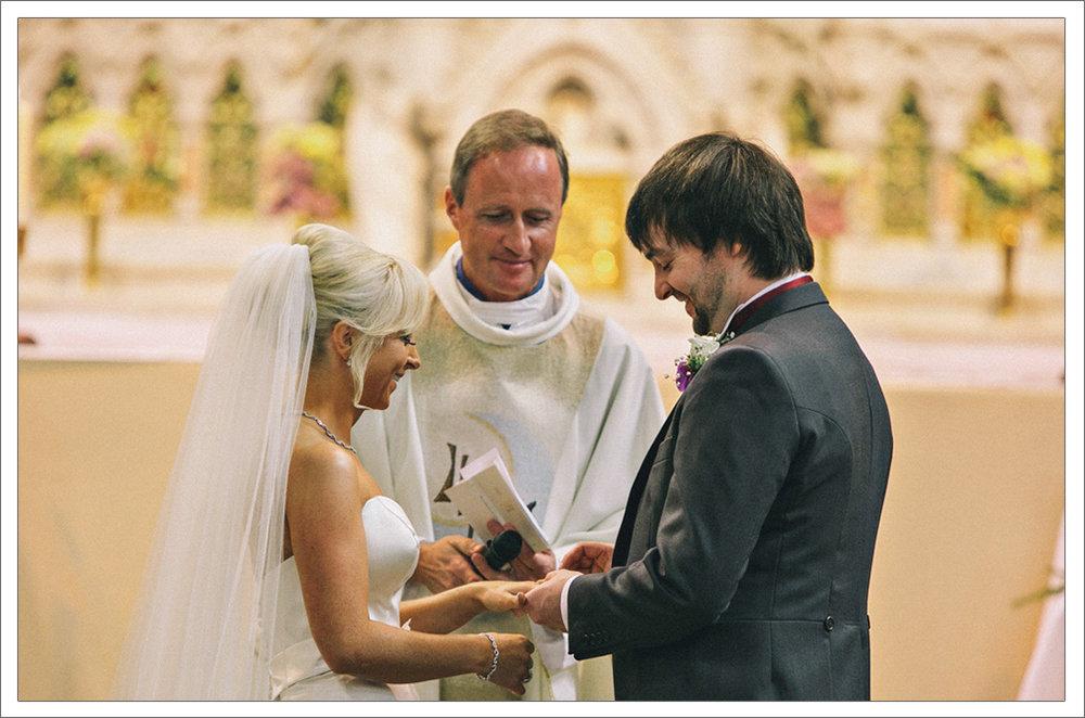 Barryscourt_Castle_Garryvoe_Hotel_Wedding_Photography-1013.jpg