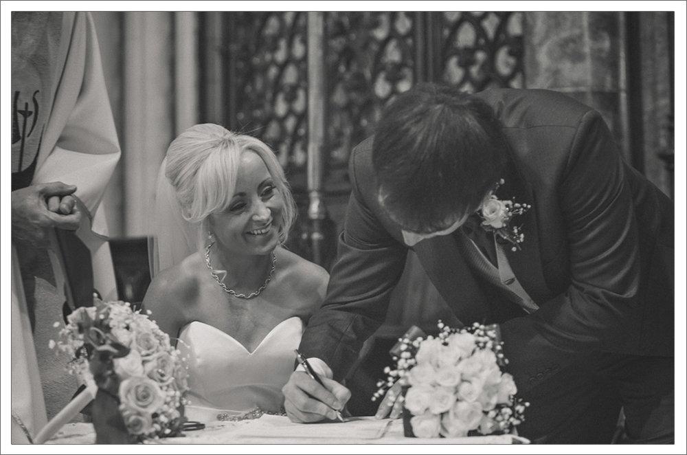 Barryscourt_Castle_Garryvoe_Hotel_Wedding_Photography-1014.jpg
