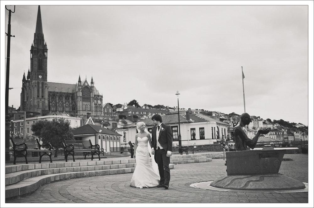 Barryscourt_Castle_Garryvoe_Hotel_Wedding_Photography-1018.jpg