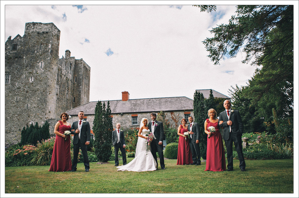 Barryscourt_Castle_Garryvoe_Hotel_Wedding_Photography-1019.jpg