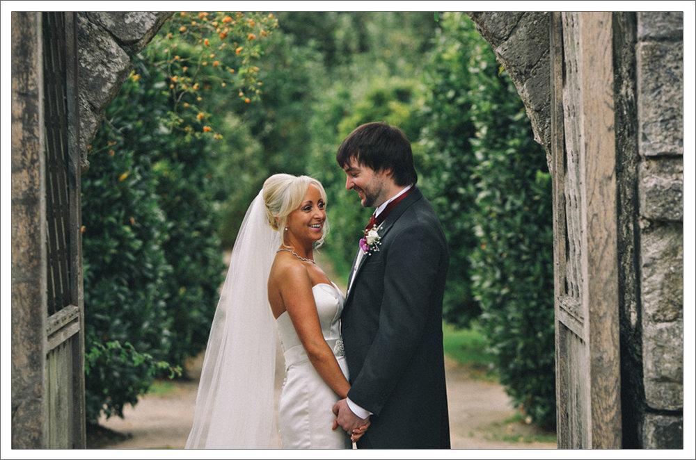 Barryscourt_Castle_Garryvoe_Hotel_Wedding_Photography-1021.jpg