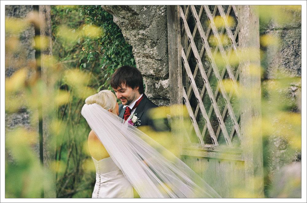 Barryscourt_Castle_Garryvoe_Hotel_Wedding_Photography-1022.jpg