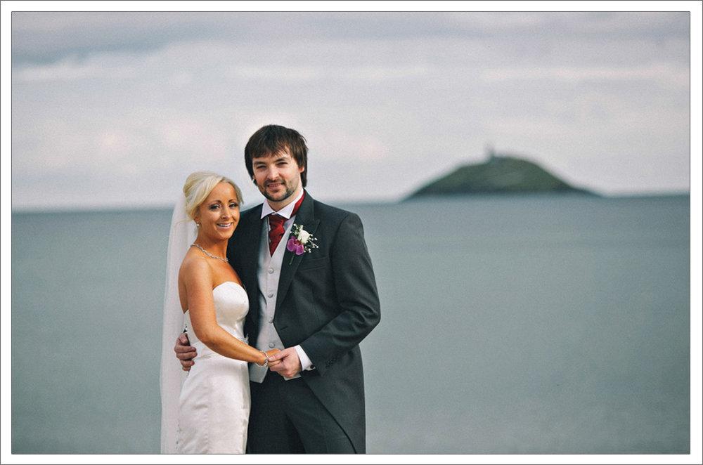 Barryscourt_Castle_Garryvoe_Hotel_Wedding_Photography-1024.jpg