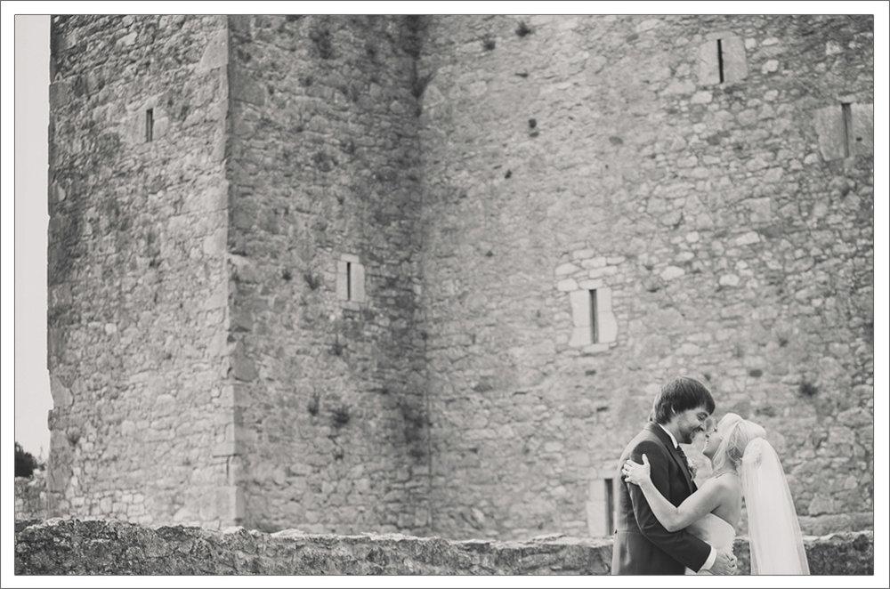 Barryscourt_Castle_Garryvoe_Hotel_Wedding_Photography-1023.jpg