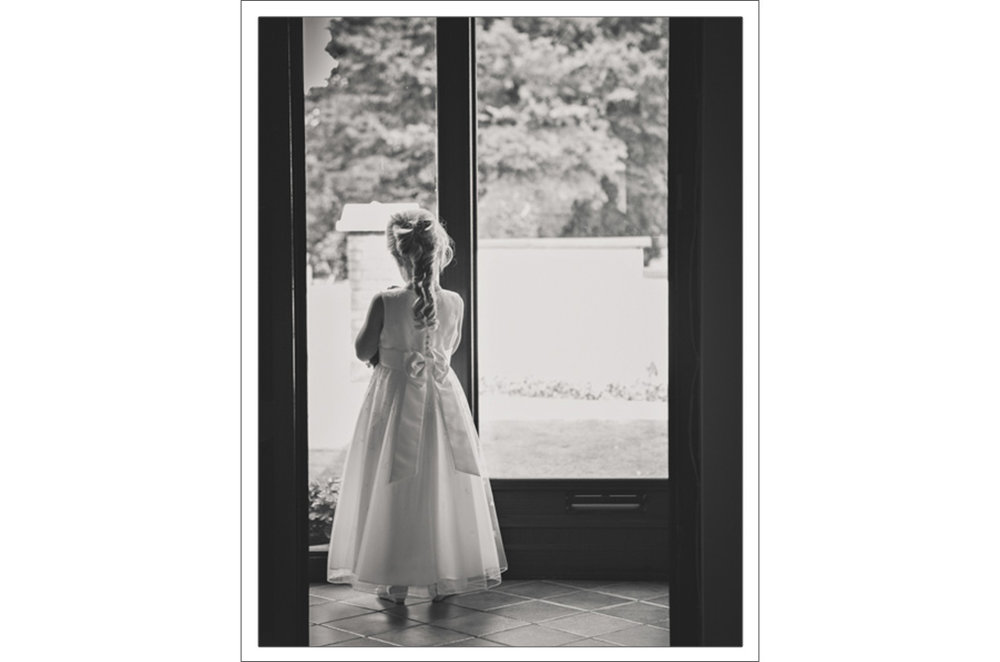 Barryscourt_Castle_Garryvoe_Hotel_Wedding_Photography-1028.jpg