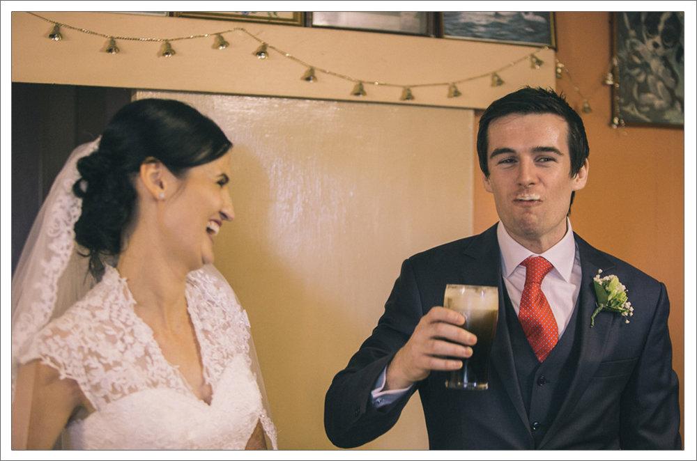 Casey_Photography_West_Cork_Wedding-1032.jpg