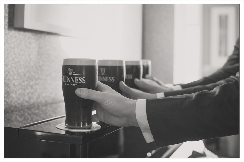 Casey_Photography_West_Cork_Wedding-10031.jpg