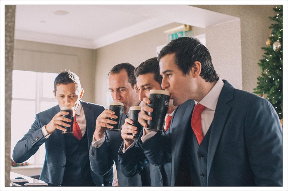 Casey_Photography_West_Cork_Wedding-10041.jpg