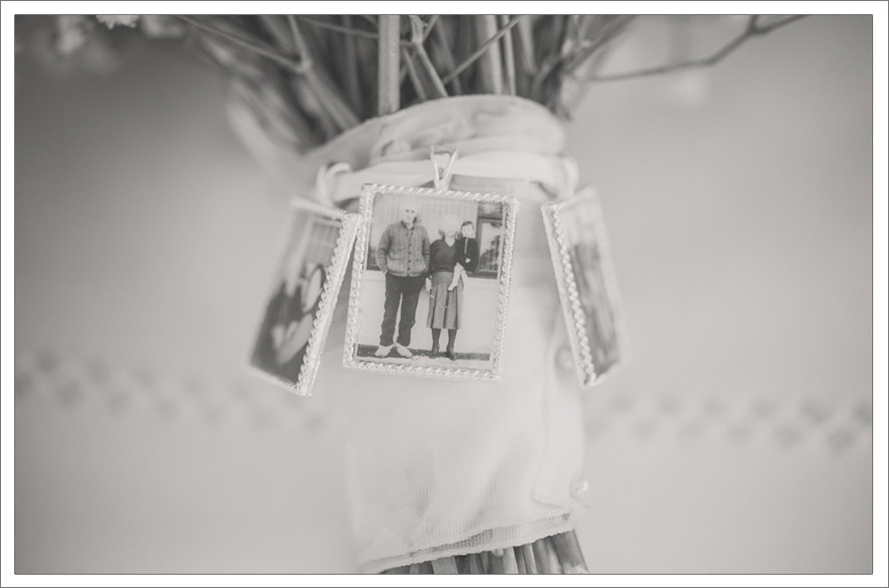Casey_Photography_West_Cork_Wedding-10081.jpg