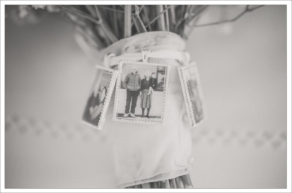 Casey_Photography_West_Cork_Wedding-10081.jpg