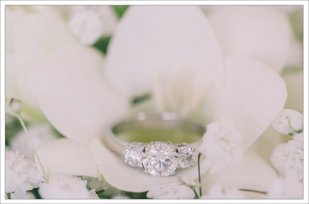 Casey_Photography_West_Cork_Wedding-10101.jpg
