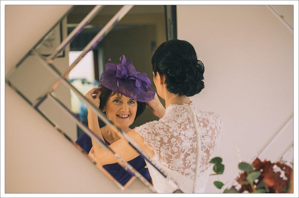 Casey_Photography_West_Cork_Wedding-10131.jpg