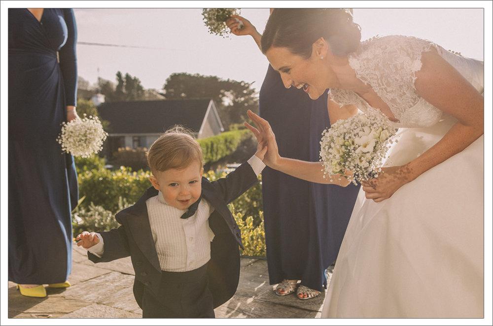 Casey_Photography_West_Cork_Wedding-10141.jpg
