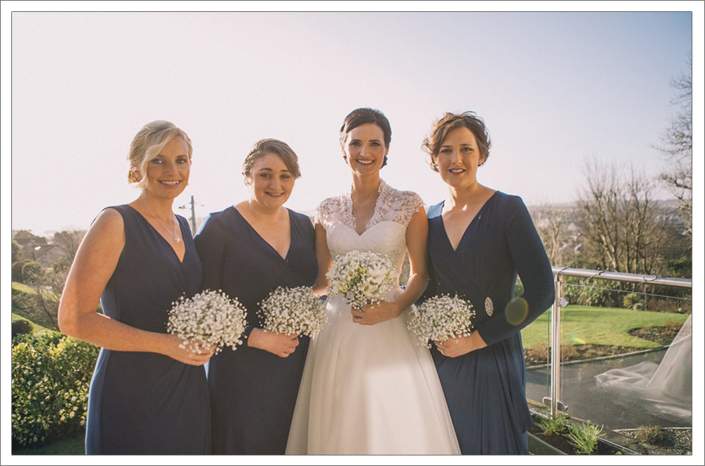Casey_Photography_West_Cork_Wedding-10151.jpg