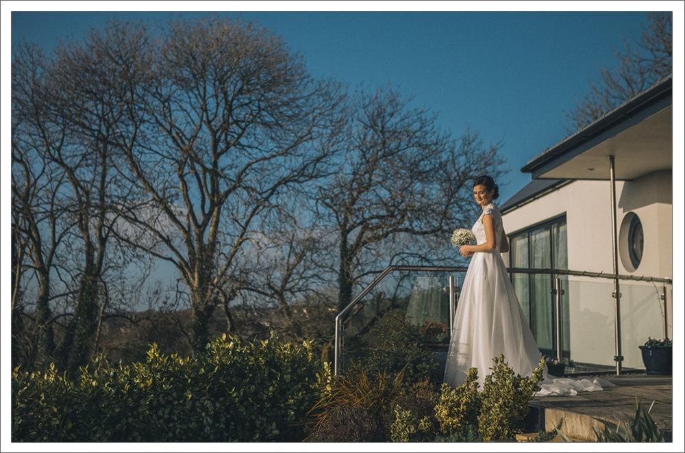 Casey_Photography_West_Cork_Wedding-10161.jpg