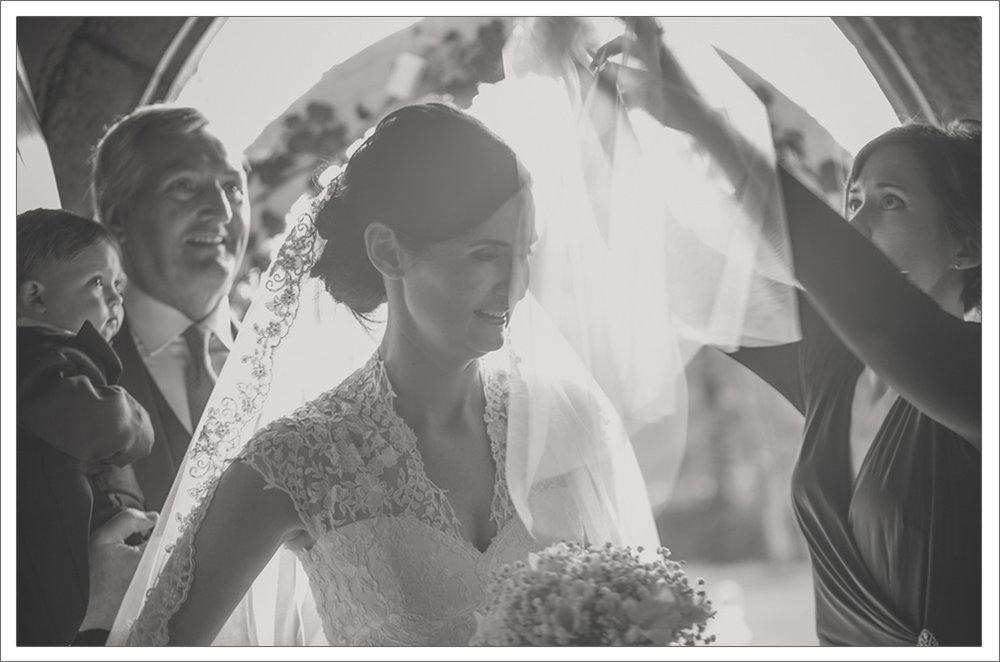 Casey_Photography_West_Cork_Wedding-10191.jpg