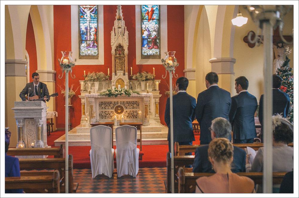 Casey_Photography_West_Cork_Wedding-10181.jpg