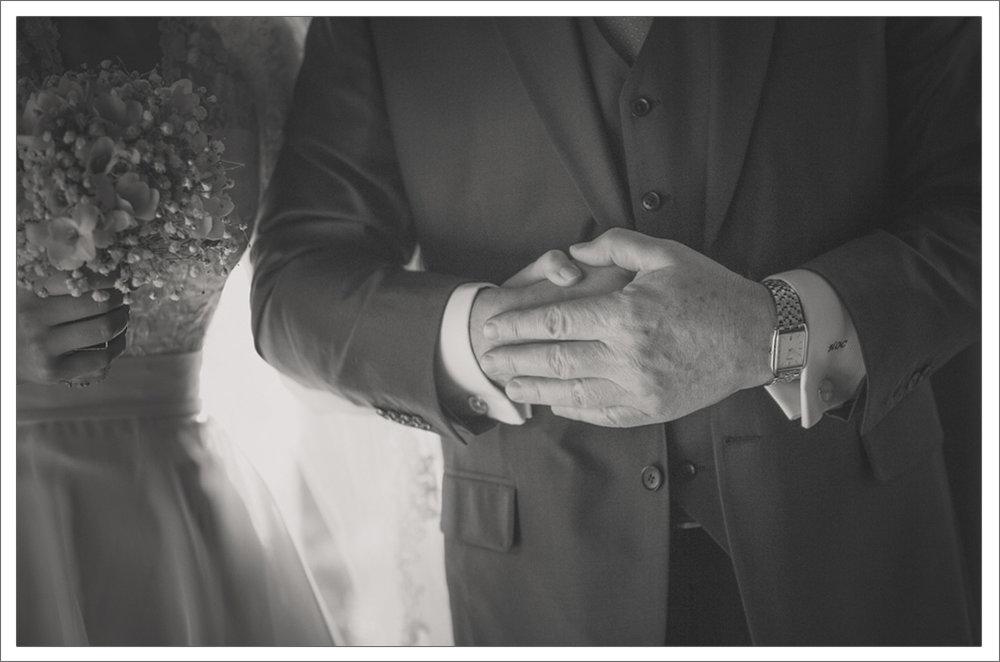 Casey_Photography_West_Cork_Wedding-10201.jpg