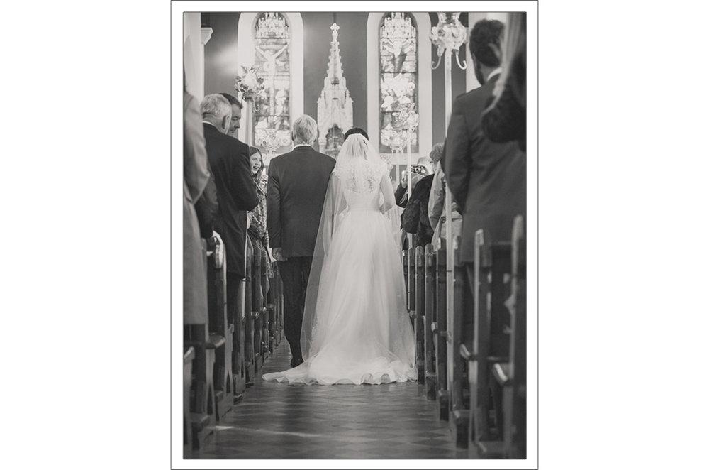Casey_Photography_West_Cork_Wedding-10221.jpg