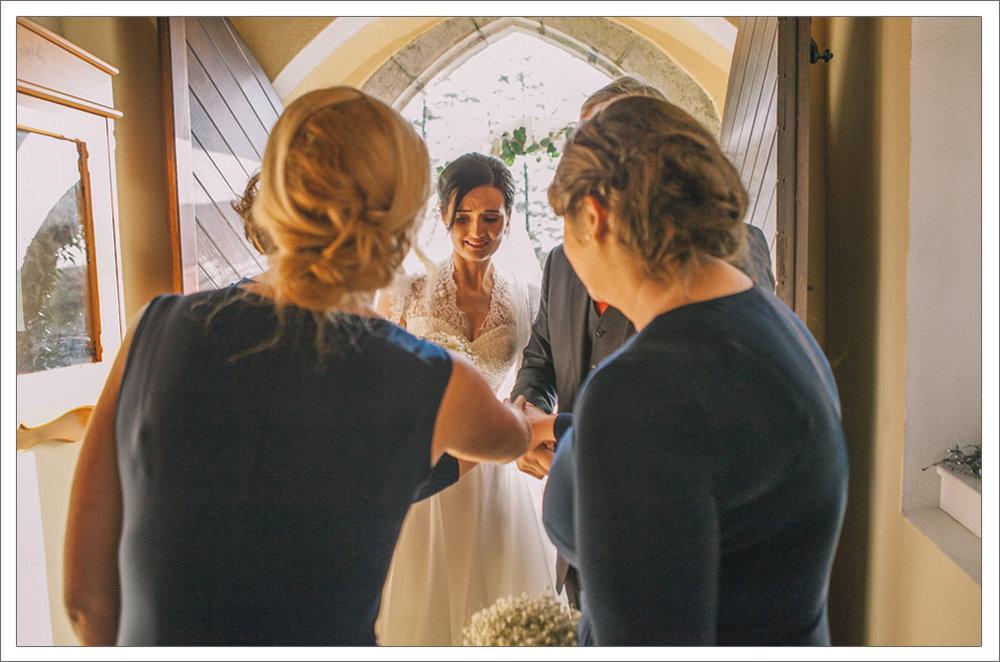 Casey_Photography_West_Cork_Wedding-10211.jpg