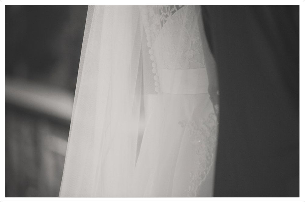 Casey_Photography_West_Cork_Wedding-10241.jpg