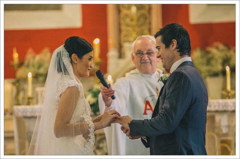 Casey_Photography_West_Cork_Wedding-10231.jpg