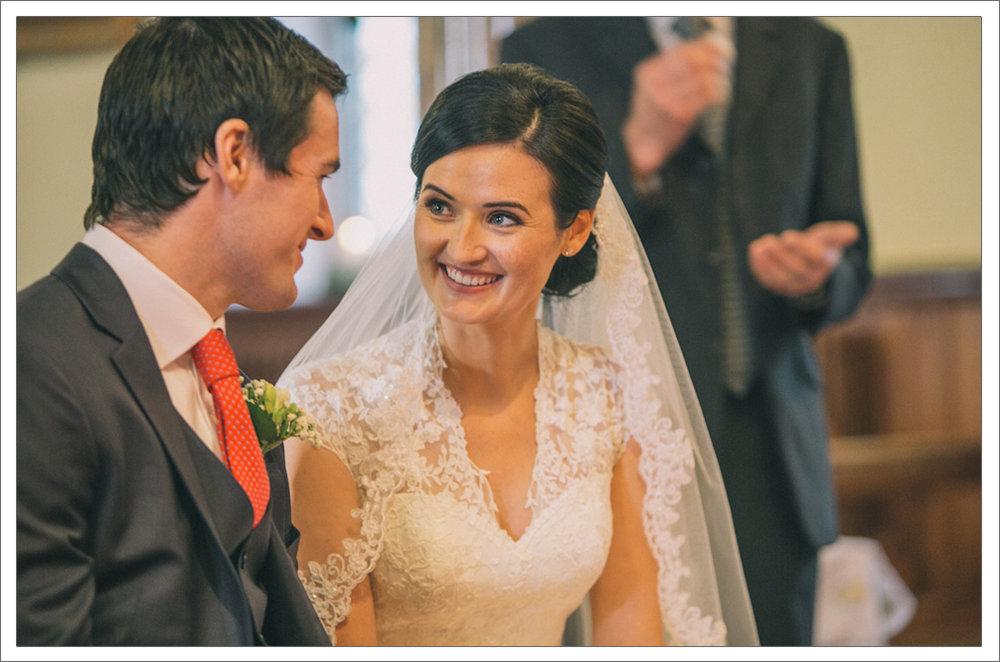 Casey_Photography_West_Cork_Wedding-10251.jpg