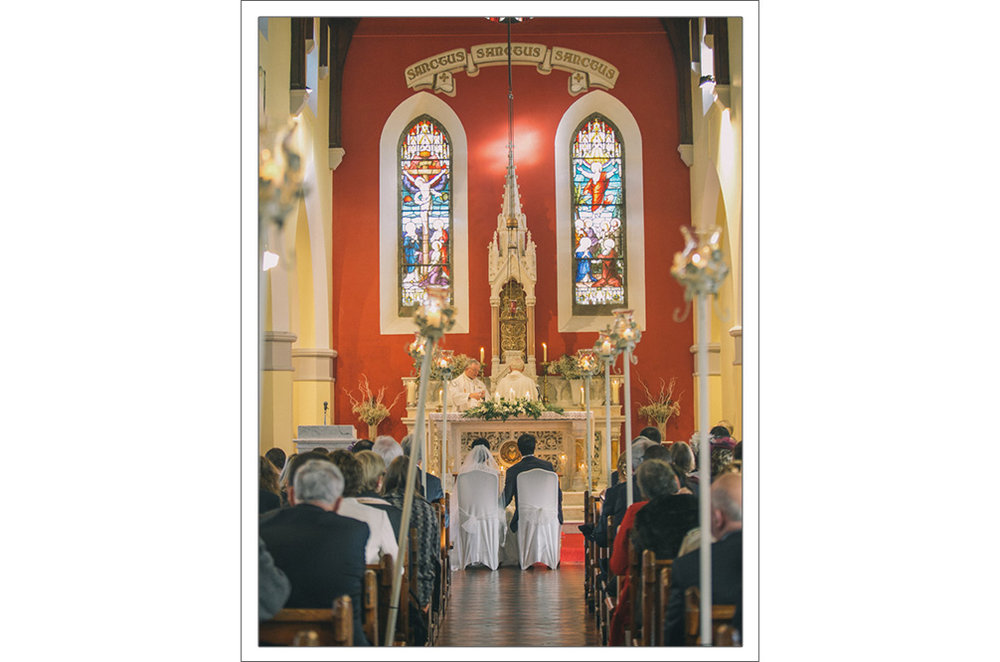 Casey_Photography_West_Cork_Wedding-10261.jpg
