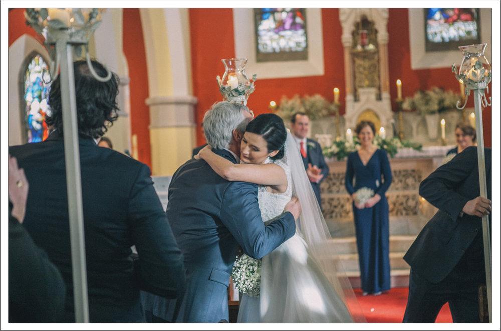 Casey_Photography_West_Cork_Wedding-10281.jpg