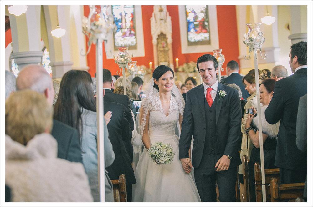 Casey_Photography_West_Cork_Wedding-10291.jpg