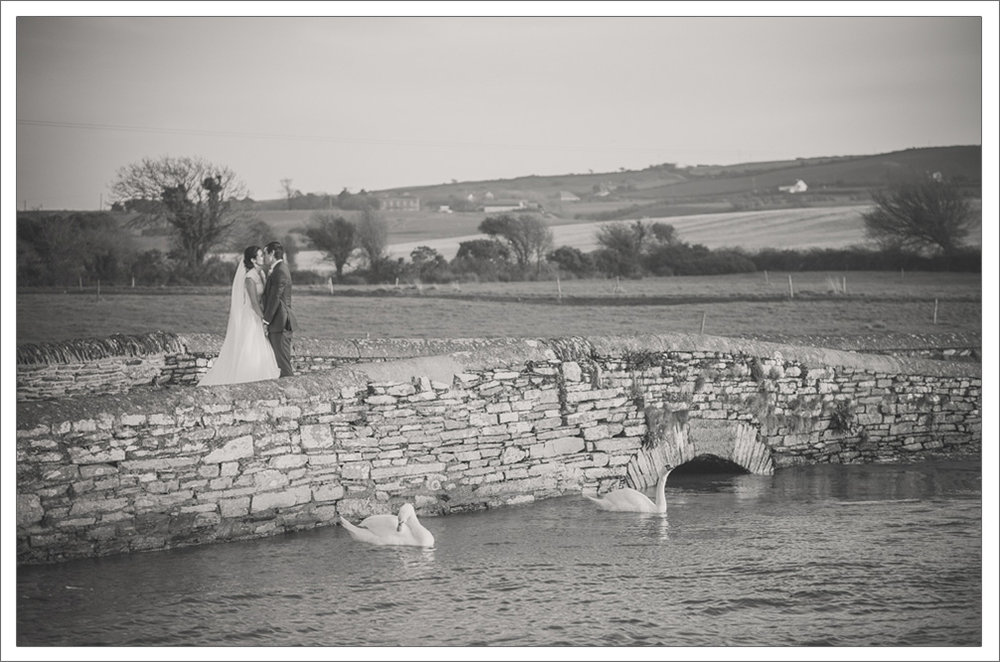 Casey_Photography_West_Cork_Wedding-10341.jpg