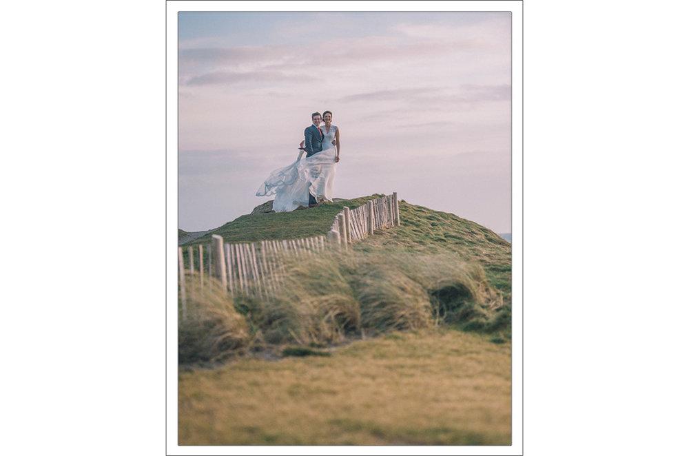 Casey_Photography_West_Cork_Wedding-10361.jpg