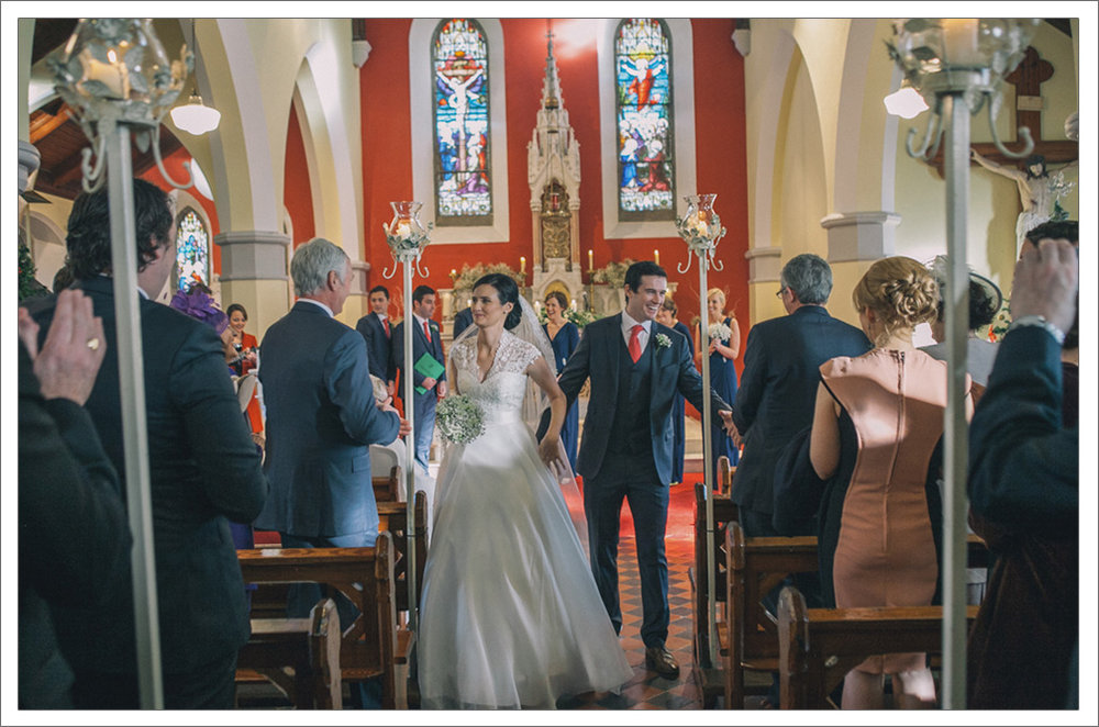 Casey_Photography_West_Cork_Wedding-10271.jpg