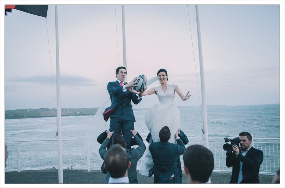 Casey_Photography_West_Cork_Wedding-10371.jpg