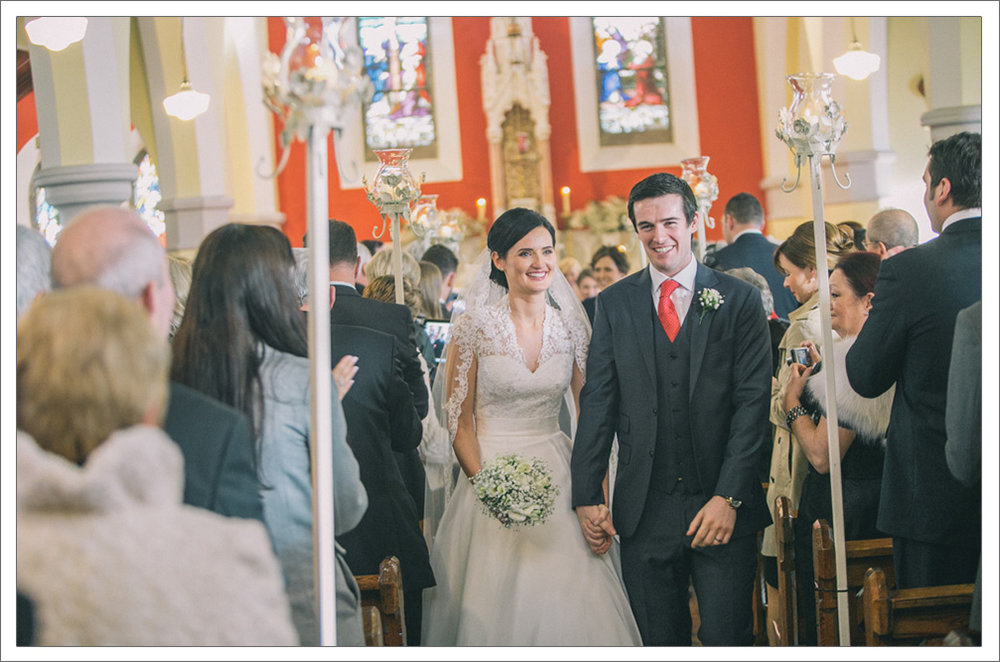 Casey_Photography_West_Cork_Wedding-10291.jpg