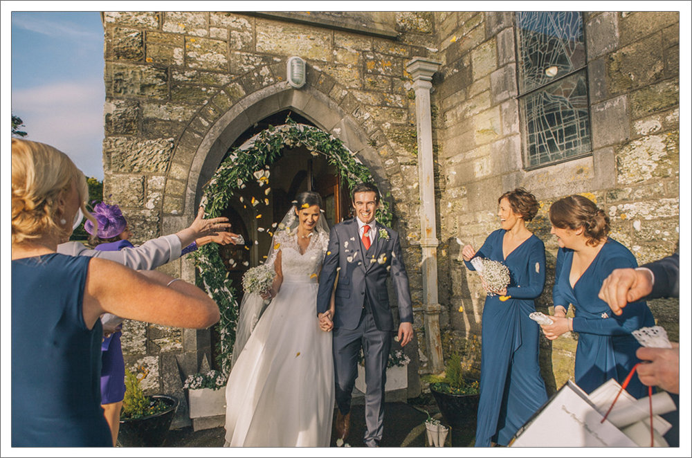 Casey_Photography_West_Cork_Wedding-10301.jpg