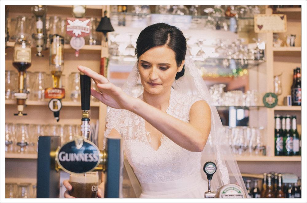 Casey_Photography_West_Cork_Wedding-10311.jpg
