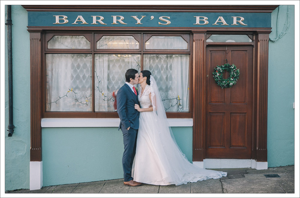 Casey_Photography_West_Cork_Wedding-10331.jpg